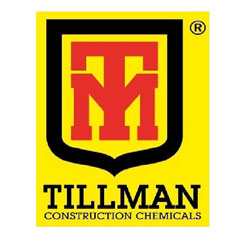 Tillman Construction Chemicals