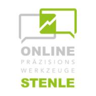 Stenle SEO & Online-Marketing Agentur