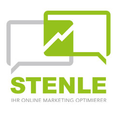 Stenle Ihr Online-Marketing Optimierer