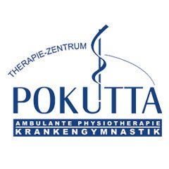 Therapie Zentrum Pokutta