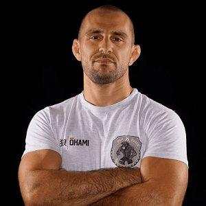 Tobias Pokutta