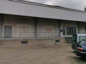 Dein Gym in Essen | Kampfsportschule Essen